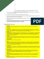 lesson 10 worksheet