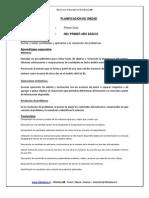 GUIA_APRENDIZAJE_MATEMATICA_1BASICO_SEMANA1_AGOSTO.pdf
