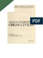 CFE_MANUAL DE DISEÑO DE OBRAS CIVILES _ESTRUCTURA DE LA TIERRA_