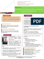 Stratégie-marketing-des-produits-agroalimentaires