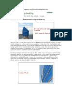 Manual In Mast Furling | Sail | Mast (Sailing)