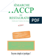 C7002-Démarche-HACCP-en-restauration-CPRC