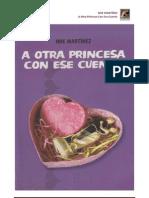 Martinez Noe - A Otra Princesa Con Ese Cuento