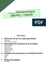51976139aerodynamique PDF