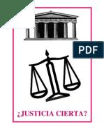 ACERCA DE FALLOS VERGONZANTES Y CIERTAMENTE FALLIDOS.pdf