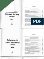 Libro Armado de FISICA SERWAY