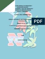 6 PLANIFICACIÓN DE LA ENSEÑANZA DE CASTELLANO COMO SEGUNDA LENGUA 6.docx