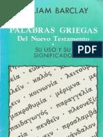 Palabras_Griegas_del_Nuevo_Testamento_Willian_Barclay.pdf