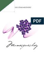 Munasquechay-Julio Cesar Melendez.pdf