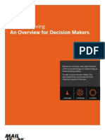 Email Archiving Overview Decision Makers (1)