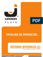 Catalogo Urrea Fluye