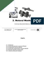 1 Motorul Wankel