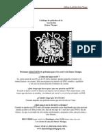 catálogo_peliculas_dnt