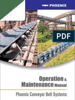 78546846-Operation-Maintenance-Manual.pdf