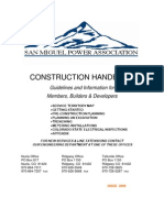 ConstructionHandbook.pdf