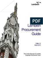 The Lambeth Procurement Guide.pdf
