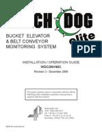 watchdog-installation-guide.pdf