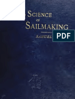 Sadler Sailmaking