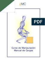 Manual_Manipulacion_Cargas.pdf
