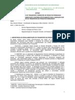 Artigo_-_O_excesso_de_regulamentação_contribui_efetiva  mente para a redução dos acidentes no transporte de produtos_perigosos