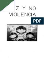 Paz No Violencia-Inf 4