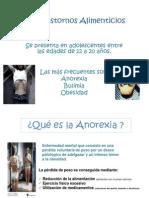 trastornos-alimenticios-1211659202377557-9