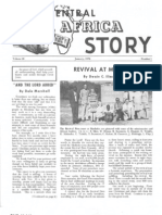 Central Africa Story-1976-Africa.pdf