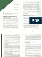 34284038 Perrenoud Phillipe 2008 Desarrollar La Practica Reflexiva en El Oficio de Ensenar Mexico Grao p 173 181