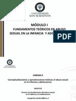 fundamentos ASI 2013.pptx