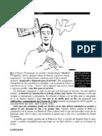 CURSO-BÍBLICO-DE-LIDERÁZGO-PARTE-I1