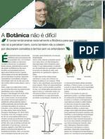A botanica_001.pdf