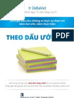 DV TheoDauUocMo eBook 21Oct2012