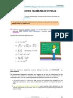 Expresiones-Algebraicas-Enteras
