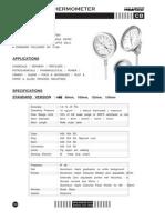 Termometros Bimetalicos [Www.vaporisa.cl]