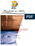 Cambio Climatico UCC