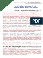 Questões comentadas de arquivologia.pdf
