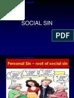SOCIAL-SIN-2k5s1co.ppt