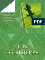ecosistemas-101205075029-phpapp02