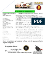 Exec.dip.Financial Management(1)