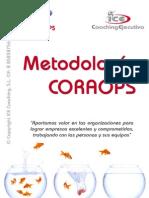 Lb Metodologia Coraops