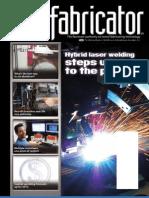 Fabricator201211 Dl