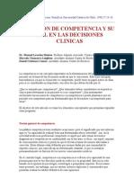 Competencia Boletin UC