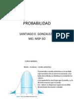 5._PROBABILIDAD
