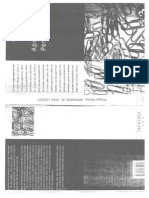 Philippe Meirieu-Aprender. si. pero cómo.pdf