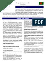 Bangladesh Importer Guidelines(1).pdf