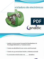 recanadic-100802124519-phpapp01