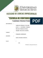 CADENAS PRODUCTIVAS.doc