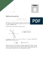 REFRACTOMETRIA(1)