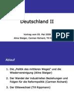 Vortrag_DeutschlandII_endversion