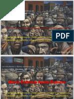 tarjetas dia del trabajdaor clalib.pdf